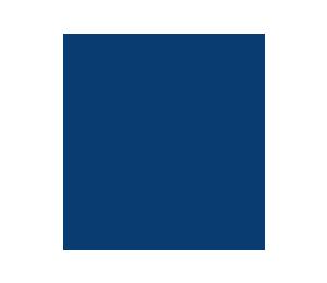 Bloq Québecois