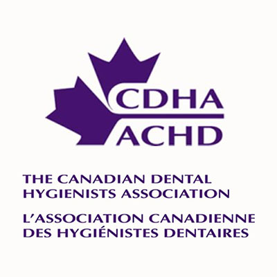 Canadian Dental Hygienists Association