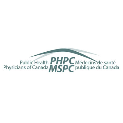 Public Health Physicians of Canada