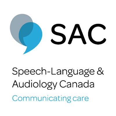 Speech-Language & Audiology Canada